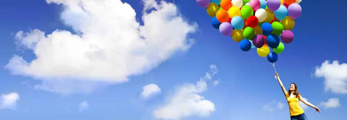 Бесплатная доставка шаров! Твой праздник, Калининград