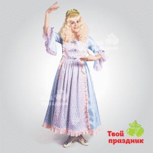 Золушка на детский день рождения. Аниматоры в Калининграде! Твой праздник